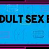Quick Dish NY: ADULT SEX ED with DANI FAITH LEONARD 11.28 at Caveat