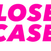 Quick Dish NY: CLOSET CASES Storytelling Tonight at The Stonewall Inn