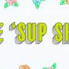 Quick Dish NY: THE SUP SHOW Comedy Showcase Tonight at Caveat