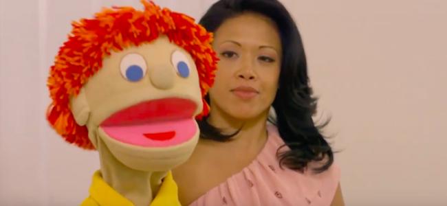 Video Licks: Watch The Season 2 Finale of BORN LOSERS