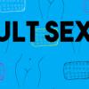 Quick Dish NY: ADULT SEX ED with Dani Faith Leonard 1.19 at Caveat