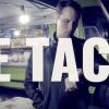 Video Licks: MATT HARBERT Breaks The Fourth Wall with His ROYALE Taco Truck Parody LE TACO