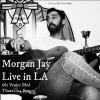 Quick Dish LA: Come Experience MORGAN JAY LIVE 1.24 at Beyond Baroque