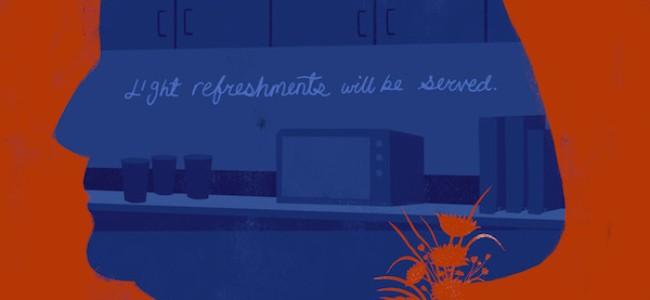 Quick Dish LA: Matt Walsh Presents DODO'S RETIREMENT PARTY! 1.29 at The UCB Inner Sanctum