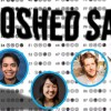 "Quick Dish NY: TOMORROW at Caveat It's All ""Standardized Drinking"" at Sloshed SATs"