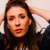 Video Licks: Enjoy The Unemployed Show's New Parody Music Video POOR ft Anna Roisman