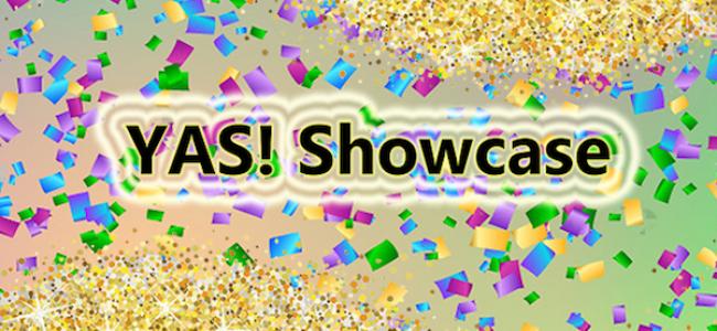 Quick Dish NY: YAS! Showcase Variety Show TONIGHT at The Tank