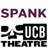"Quick Dish NY: ""Too Many Asians"" Character Show Tonight at SPANK at UCB Hell's Kitchen"