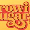 Quick Dish LA: BROWN SUGAR Standup Tomorrow at ACME Theater NoHo
