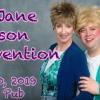 Quick Dish NY: The First Ever JANE JOHNSON CONVENTION Tomorrow at Joe's Pub