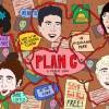 Quick Dish LA: FREE Quality Comedy at PLAN C Tomorrow at The York