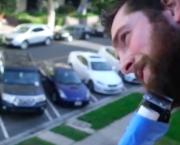 Video Licks: Hipster Beards Are No Match for Coronavirus