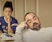 "Video Licks: Teaching is 100% ""Rocky"" in The LA COMMUNITY COLLEGE MEDIA CLASS 101 Parody from JOE MITCHELL"