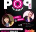 Quick Dish Quarantine: POP CULTURED! Live on RushTix Comedy 5.8