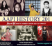Quick Dish Quarantine: THIS SATURDAY 5.1 Model Majority AAPI History 201 Comedy Show