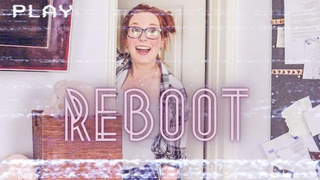 Video Licks: Kate Hackett's New Sketch Pokes Fun at The Hollywood REBOOT
