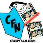comedy_film_nerds