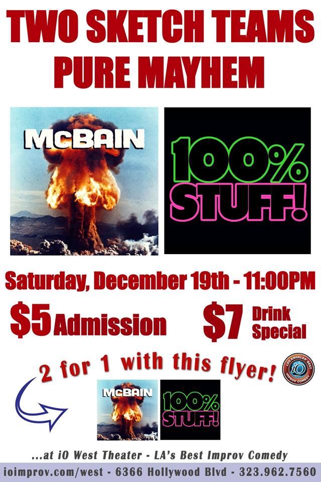 McBain100%