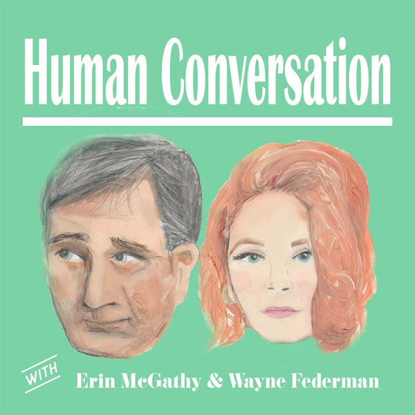 humanconversation1424904028