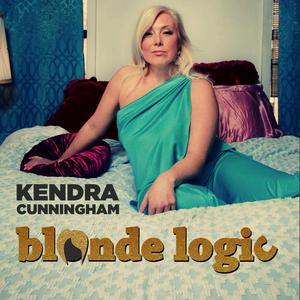 Blonde Logic