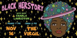 The Virgil